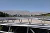 Tabiat (Nature) Bridge (Vinchel) Tags: iran tehran nature tabiat bridge outdoor google pixel xl