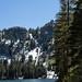 Lake George - Mammoth Lakes CA