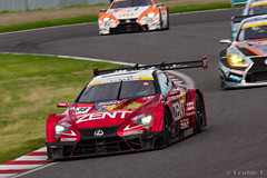 SUPER GT Official Test at Suzuka Circuit 2017.7.1 (178) (double-h) Tags: omd em1markii omdem1markii supergt suzukacircuit officialtest test スーパーgt 鈴鹿サーキット 公式テスト