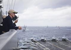 170717-N-KR702-372 (U.S. Pacific Fleet) Tags: ussnimitz cvn68 deployment bayofbengal
