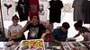 Teenage Menopause at Krake Festival 2017, Label Boutique, Urban Spree, Berlin (*mnl*) Tags: krake festival label boutique vinyl techno house electro urban spree krakefestival teenage menopause