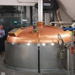 Torabhaig Distillery thumbnail