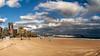 [ 211 :: 2017 ] (Salva Mira) Tags: benidorm lacala platja playa beach turisme turismo costablanca mar marinabaixa lamarina paísvalencià salvamira salva salvadormira