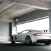 [SHOOTING] Aston Martin One-77