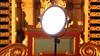 FlapJack C-300RS (FotodioxPro) Tags: flapjackc300rs savings deal specialdeal lightingdeal freelight flapjackc200s flapjackc200r flapjackstudio photographylight ledlight flapjack fotodiox fotodioxpro videolight softlight ledpanel diffusedlight lededgelight cinemalight portraitlight interviewlight filmgear productphotography