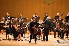 5º Concierto VII Festival Concierto Clausura Auditorio de Galicia con la Real Filharmonía de Galicia34