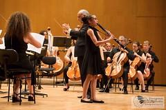 5º Concierto VII Festival Concierto Clausura Auditorio de Galicia con la Real Filharmonía de Galicia29