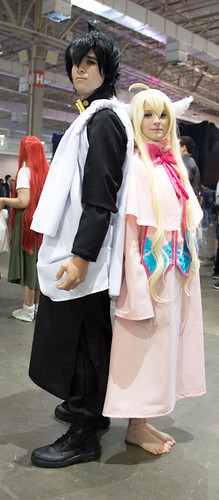 anime-friends-2017-especial-cosplay-parte-2-21.jpg