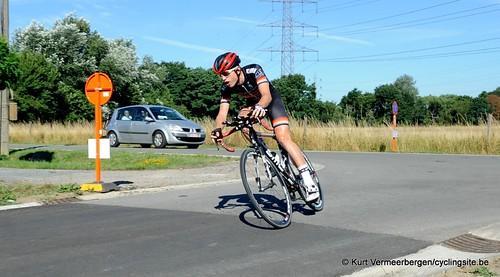 TT vierdaagse kontich 2017 (159)