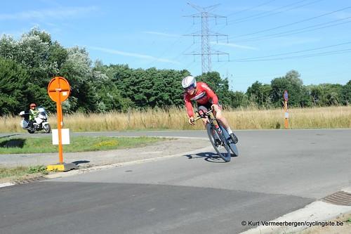 TT vierdaagse kontich 2017 (145)