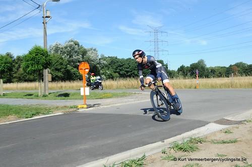TT vierdaagse kontich 2017 (403)
