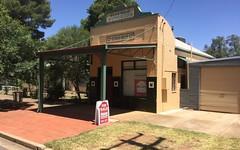 17 York Street, Marrar NSW
