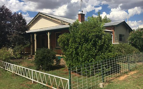 48 Tilga Street, Canowindra NSW