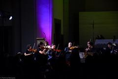 OBC_Puigcerda-6.jpg (FeMAP) Tags: esglésiadesantdomènec femap2017 festivaldemúsicaantigadelspirineus músicaantiga orquestrabarrocacatalana pirineus puigcerdà tiamgoudarzi patrimoni turisme
