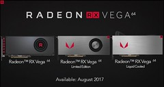 499 1080 amdamp039s geforce kampf kostet radeon vega (Photo: dietech.welt on Flickr)