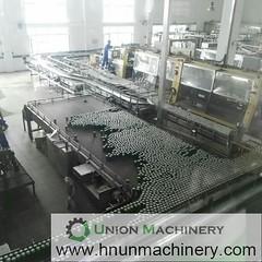 Sachet Liquor Packing Machine (packing flour) Tags: automatic filling machine water liquid juice liqueur