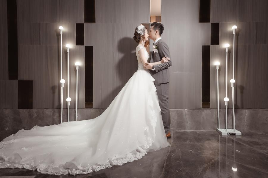 35887762241 dbb57f815e o [台南婚攝]D&V/雅悅會館