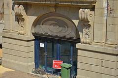Oxford-Galleries-G-18-July-2017 (Steve Ellwood Whitley Bay) Tags: envy oxfordgalleries johndobson johndobsonhouse newcastle newcastleupontyne ellwood steveellwood liquid nighclub oxfordhouse