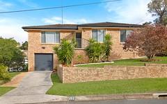 151 Waples Road, Farmborough Heights NSW