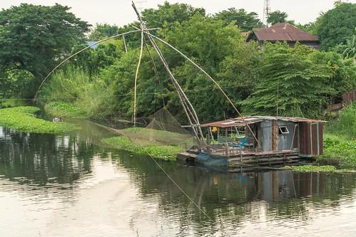 lopburi - thailande 60