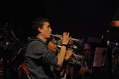DSC_7846 (Loxley Silver Band) Tags: loxleysilverband binary brass barry gilbey hodo music