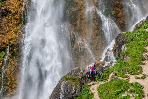 170703-8322-Dalfazer Wasserfall