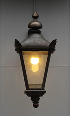lamp6528 (zaphad1) Tags: texture sign lamp light