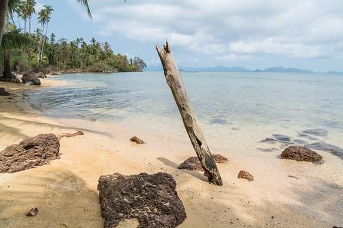 koh mak - thailande 31