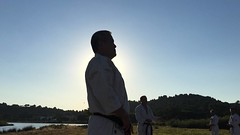 2017_kyokushinhellas_summercamp_1595