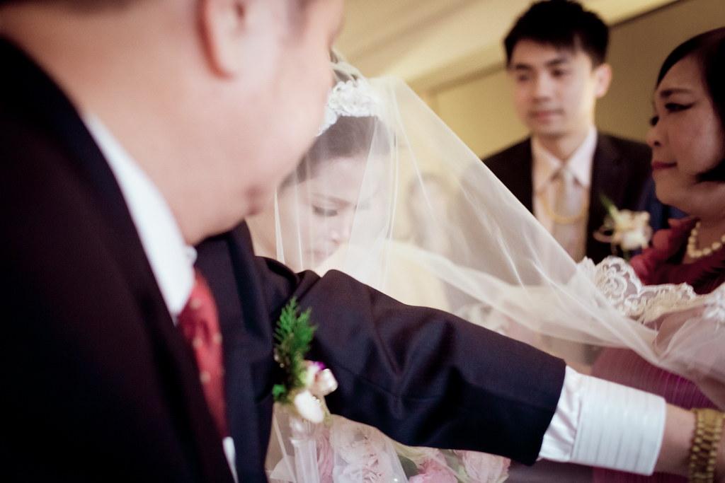 勝亮&宛俞、婚禮_0230