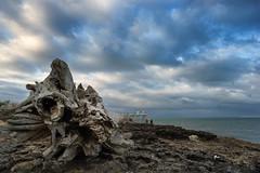 La Palmyre - Atlantique (TM Photography Vision) Tags: sunrise morning atlantik atlantique
