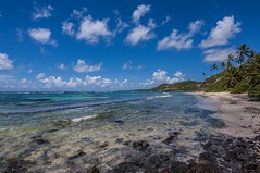 Martinique (Christian-Louis) Tags: fwi west indies nikon d90 landscape