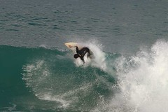 rc0006 (bali surfing camp) Tags: bali surfing surfreport bingin surflessons 16072017