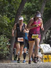"Coral Coast Triathlon-Run Leg • <a style=""font-size:0.8em;"" href=""http://www.flickr.com/photos/146187037@N03/35915065680/"" target=""_blank"">View on Flickr</a>"