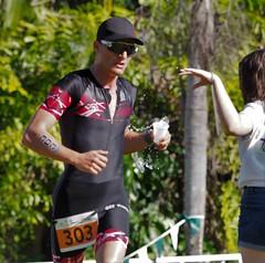 "Coral Coast Triathlon-Run Leg • <a style=""font-size:0.8em;"" href=""http://www.flickr.com/photos/146187037@N03/35915308950/"" target=""_blank"">View on Flickr</a>"