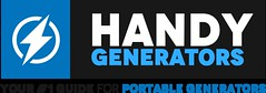 Handy Generators - Your #1 Guide For Portable Generators (handygenerators) Tags: handygeneratorscom wwwhandygeneratorscom handy generators
