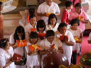 nakhon si thammarat - thailande 86