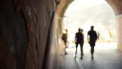 Sur le chemin de Monterosso (Fabrice1965) Tags: italie ligurie méditerranée laspezia portovenere cinqueterre monterosso vernazza corniglia manarola riomaggiore