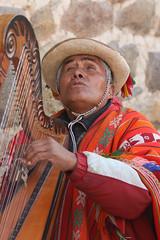 Peru 2017 (Brena H. Fritzen) Tags: peru llama lhama southamerica americadosul machupicchu landscape laketiticaca lagotiticaca titikaka limaperu lima punoperu puno