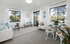 12/26 Rowe St, Freshwater NSW