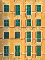 camogli windows (poludziber1) Tags: city colorful cityscape color colorfull street streetphotography summer skyline window orange old italia italy light liguria travel architecture abstract friendlychallenges