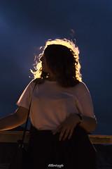 _MG_9623 (_vicenmiranda) Tags: portrait light night noche luces retrato cudillero asturias rural