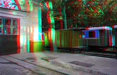 Morning trip to the railroad ! (3D VIDEO) Tags: googlecardboard oculusrift gearvr vrvideo vr vrbox railroad3d 3dvideo 3dphoto 3d 3dsbs best3dvideo tv3d 3dfortv 3dmovie 3dglasses 3dpopouteffects sidebyside 3dfilm popout amazing beautiful virtual 1080p box anaglyph glassesanaglyph railway morning garden beauty kharkov fantastic 2017 hd