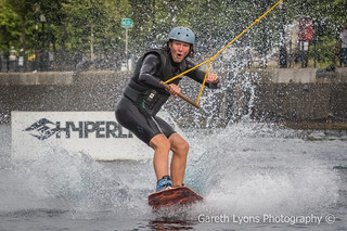 Hyperlite Salford Wake Board Comp 2017- Professional Competition-8371