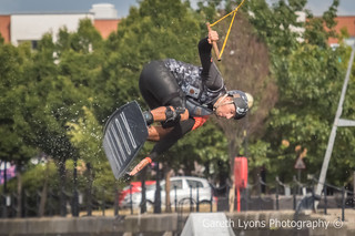 Hyperlite Salford Wake Board Comp 2017- Professional Competition-8241