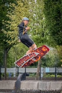 Hyperlite Salford Wake Board Comp 2017- Professional Competition Final-8959