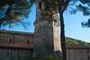 Abbazia di Montecorona (giacomobugiardini) Tags: montecorona paesaggio primavera