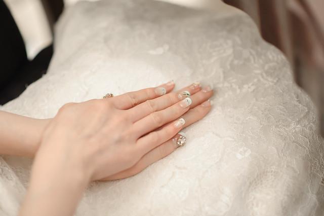 戶外婚禮, 台北婚攝, 紅帽子, 紅帽子工作室, 婚禮攝影, 婚攝小寶, 婚攝紅帽子, 婚攝推薦, 萬豪酒店, 萬豪酒店戶外婚禮, 萬豪酒店婚宴, 萬豪酒店婚攝, Redcap-Studio-69