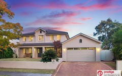 8 Boronia Drive, Voyager Point NSW