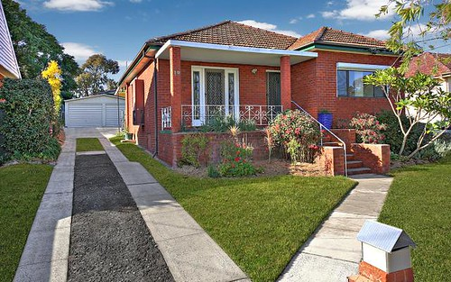 19 Harvey Avenue, Padstow NSW